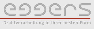6.Unternehmertreff `19 Fa. Eggers in Burgau