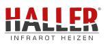 7.Unternehmertreff `19 Haller Infrarot in Riedlingen