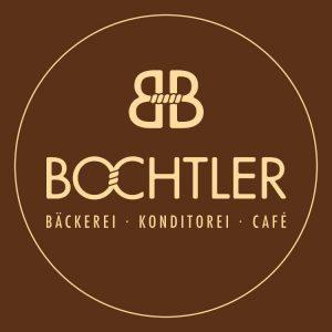 Bäckerei & Konditorei Bochtler