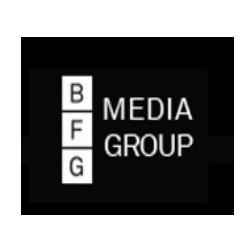 BFG Medien Group