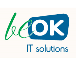 BE Ok IT Solutions