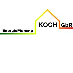 Energieplanung Koch