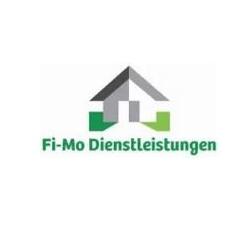 Fimo Dienstleister