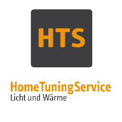 Home Tunnig Service