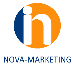 Inova Marketing