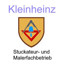 Kleinheinz Stuckateur