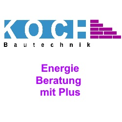 Koch Bautechnik