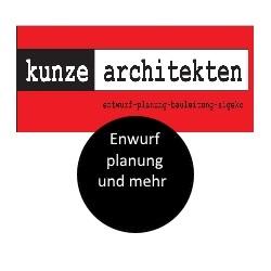 Kunze Architekten