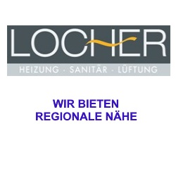 Locher-Haustechnik