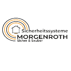 Sicherheitssysteme Morgenroth
