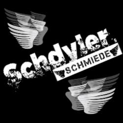 Schdyler Schmiede