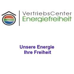 Vertriebscenter Energiefreiheit