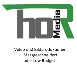 Thor Media