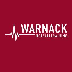 Warnack  Notfalltraining