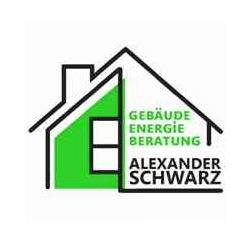 Alexander Schwarz