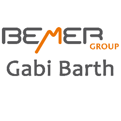 Bemer Partner Gabi Barth