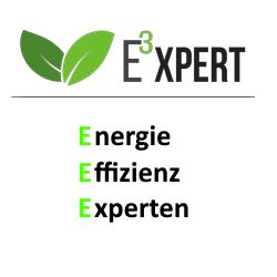 E³xpert – Energie Effiziens Experten