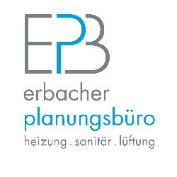 Erbacher-Planungsbüro