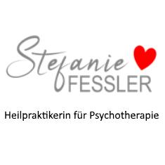 Stefanie Fessler