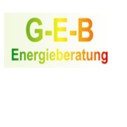GEB Energieberatung