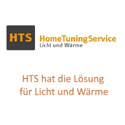 Home Tunning Service