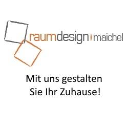 Raumdesign Maichel