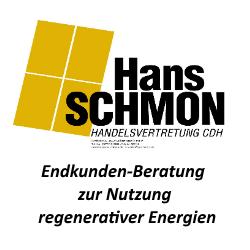 Schmon Handelsvertretung