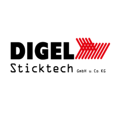 Digel Sticktech