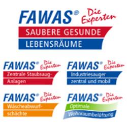 Fawas