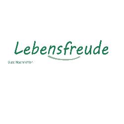 https://www.lebensfreude-verlag.de/