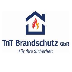 TnT Brandschutz
